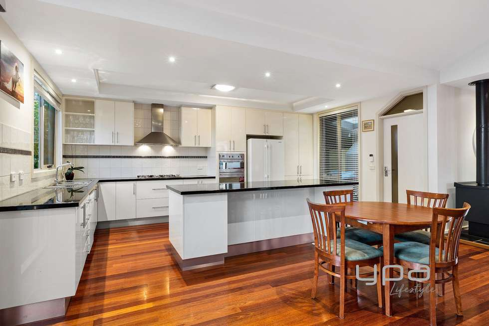 Third view of Homely house listing, 37 Revell Street, Blairgowrie VIC 3942