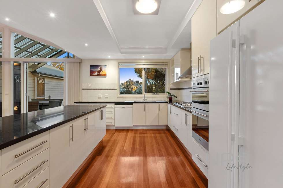 Fourth view of Homely house listing, 37 Revell Street, Blairgowrie VIC 3942