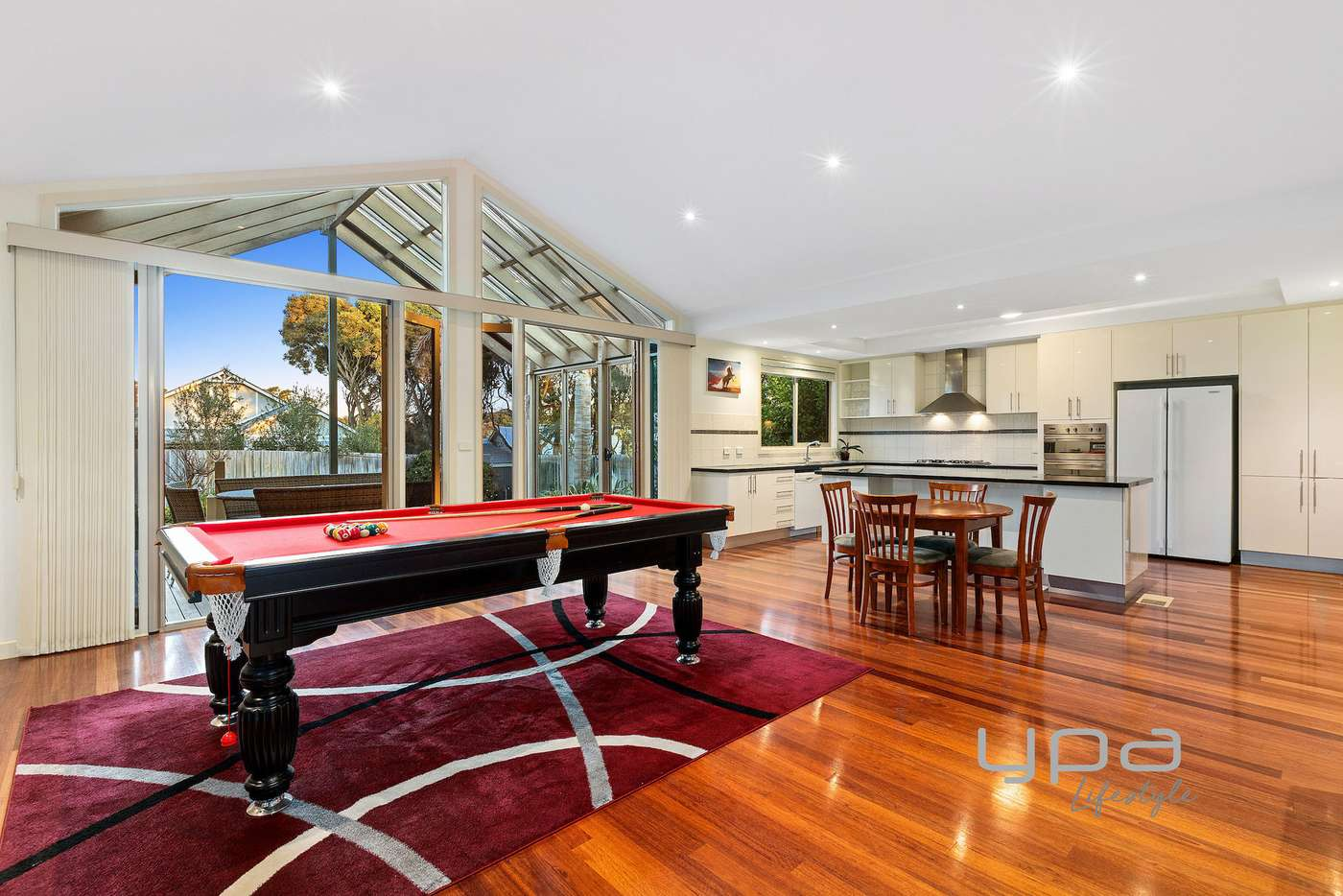 Fifth view of Homely house listing, 37 Revell Street, Blairgowrie VIC 3942