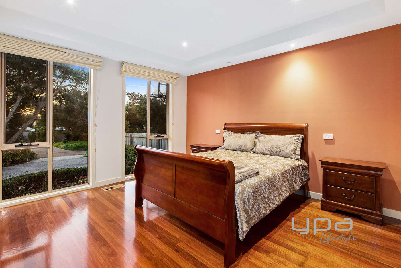 Sixth view of Homely house listing, 37 Revell Street, Blairgowrie VIC 3942