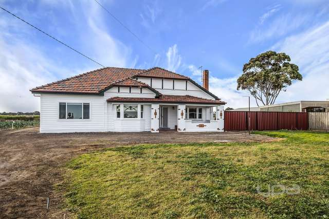 51 Cunninghams Road, Werribee South VIC 3030