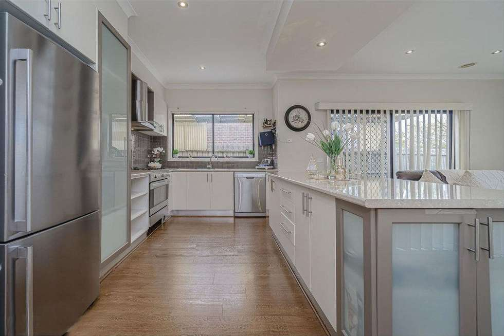 Fourth view of Homely house listing, 33 Hayfield Road, Roxburgh Park VIC 3064