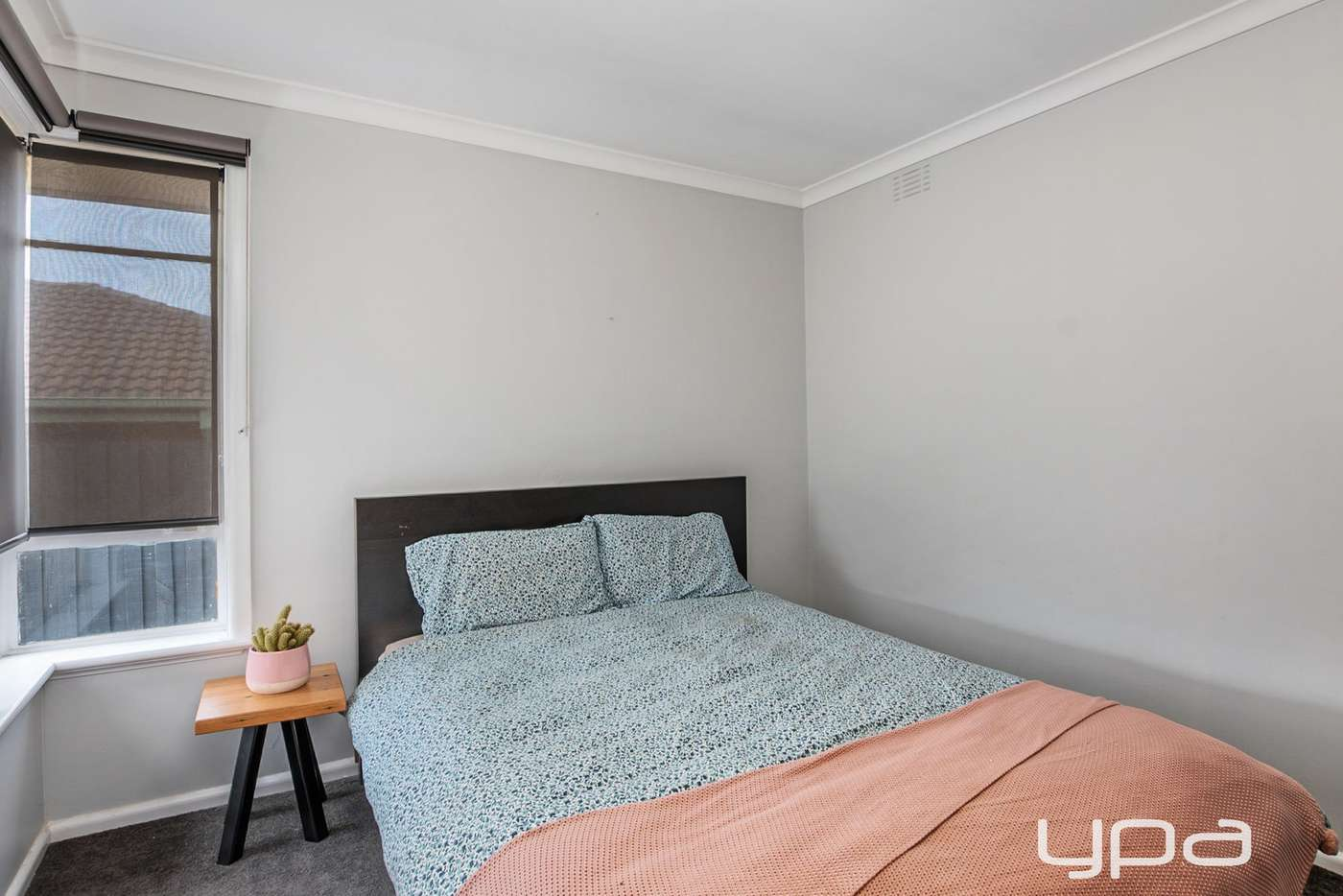 Fifth view of Homely house listing, 55 Masons Lane, Bacchus Marsh VIC 3340