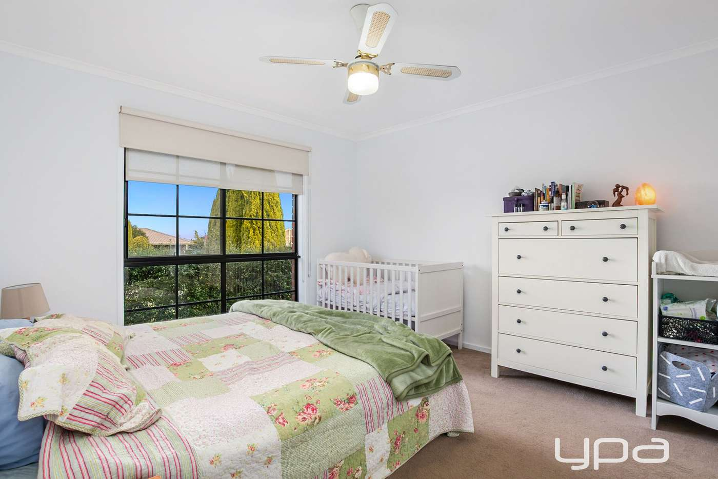 Sixth view of Homely house listing, 6 Cashmore Court, Bacchus Marsh VIC 3340