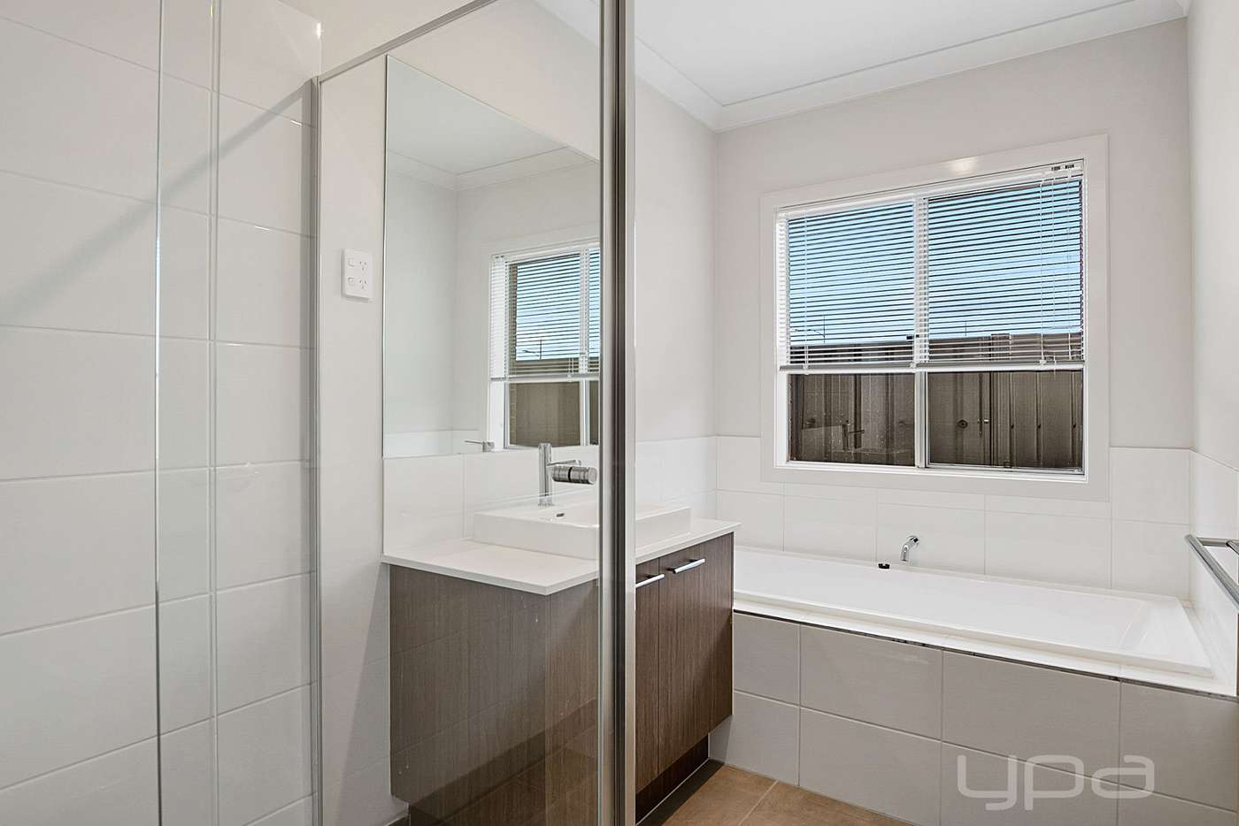 Sixth view of Homely house listing, 9 Stevenage Drive, Strathtulloh VIC 3338