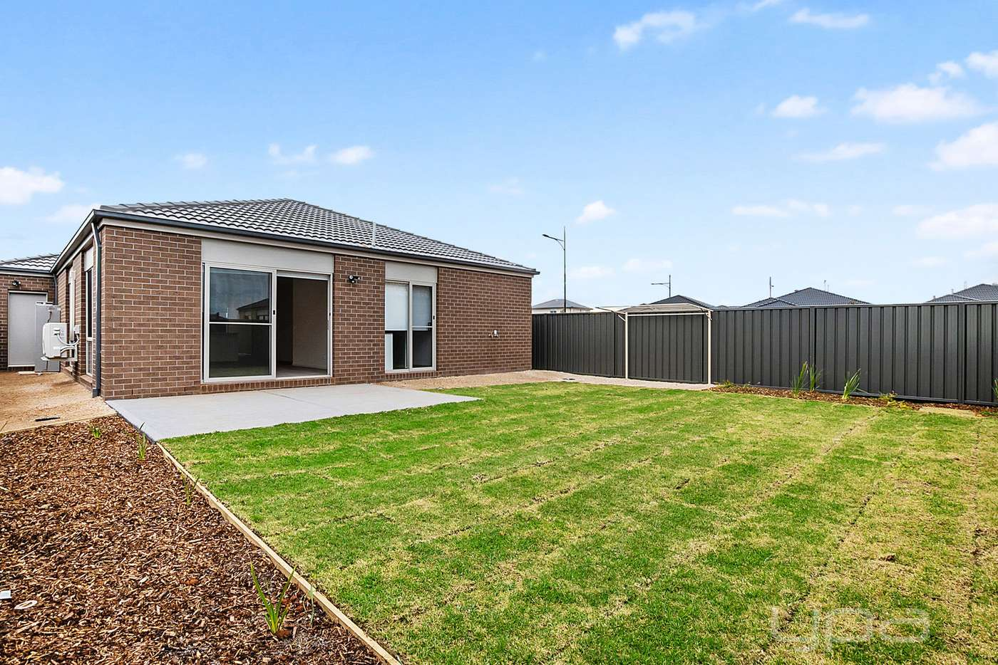 Seventh view of Homely house listing, 9 Stevenage Drive, Strathtulloh VIC 3338