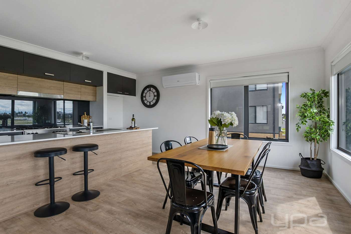 Sixth view of Homely townhouse listing, 10/95 Dover Street, Truganina VIC 3029