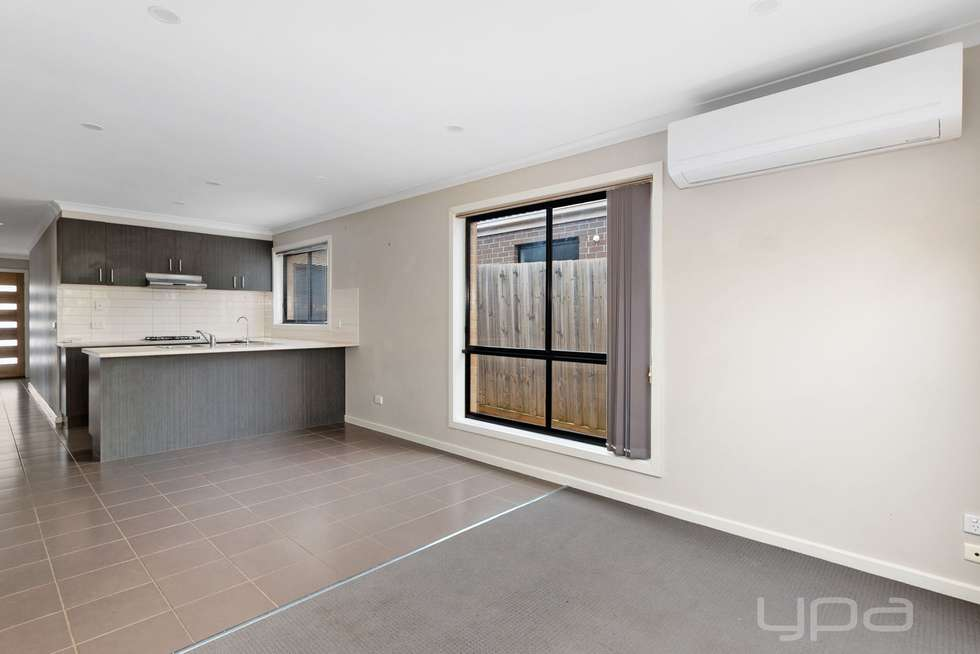 Third view of Homely unit listing, 39/20-22 Roslyn Park Drive, Harkness VIC 3337