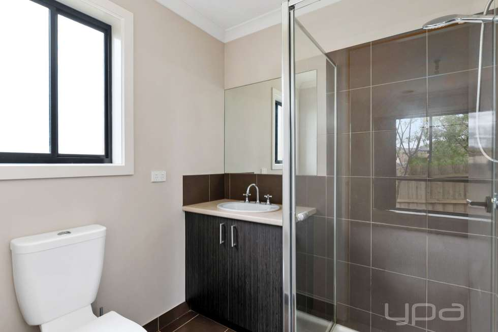 Fifth view of Homely unit listing, 39/20-22 Roslyn Park Drive, Harkness VIC 3337