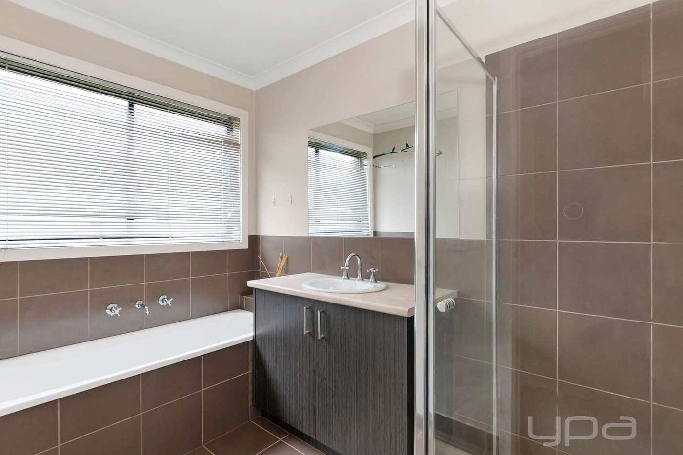 Sixth view of Homely unit listing, 39/20-22 Roslyn Park Drive, Harkness VIC 3337