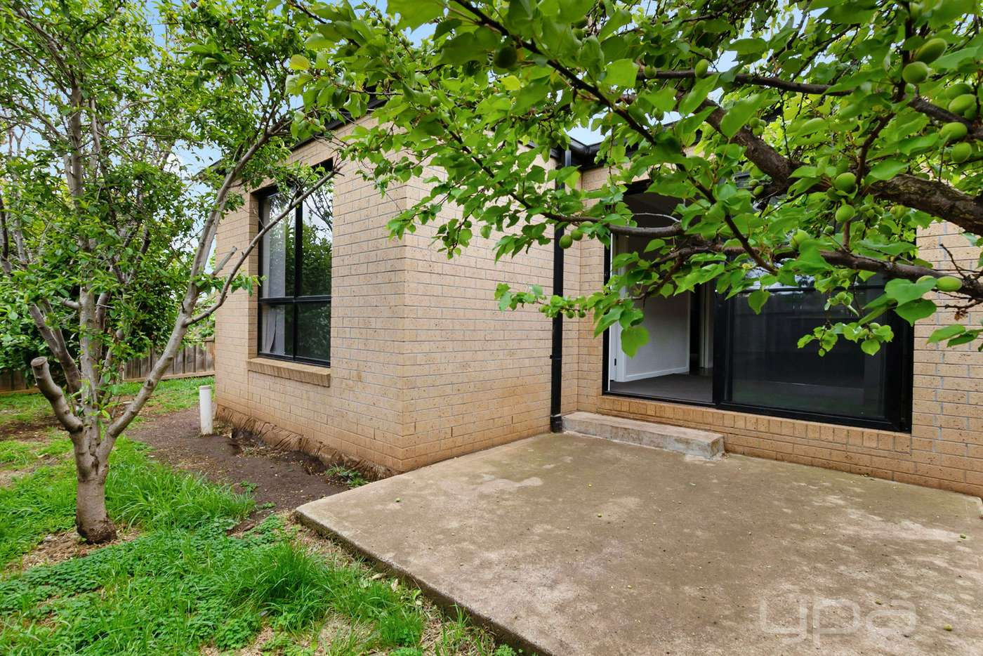 Seventh view of Homely unit listing, 39/20-22 Roslyn Park Drive, Harkness VIC 3337