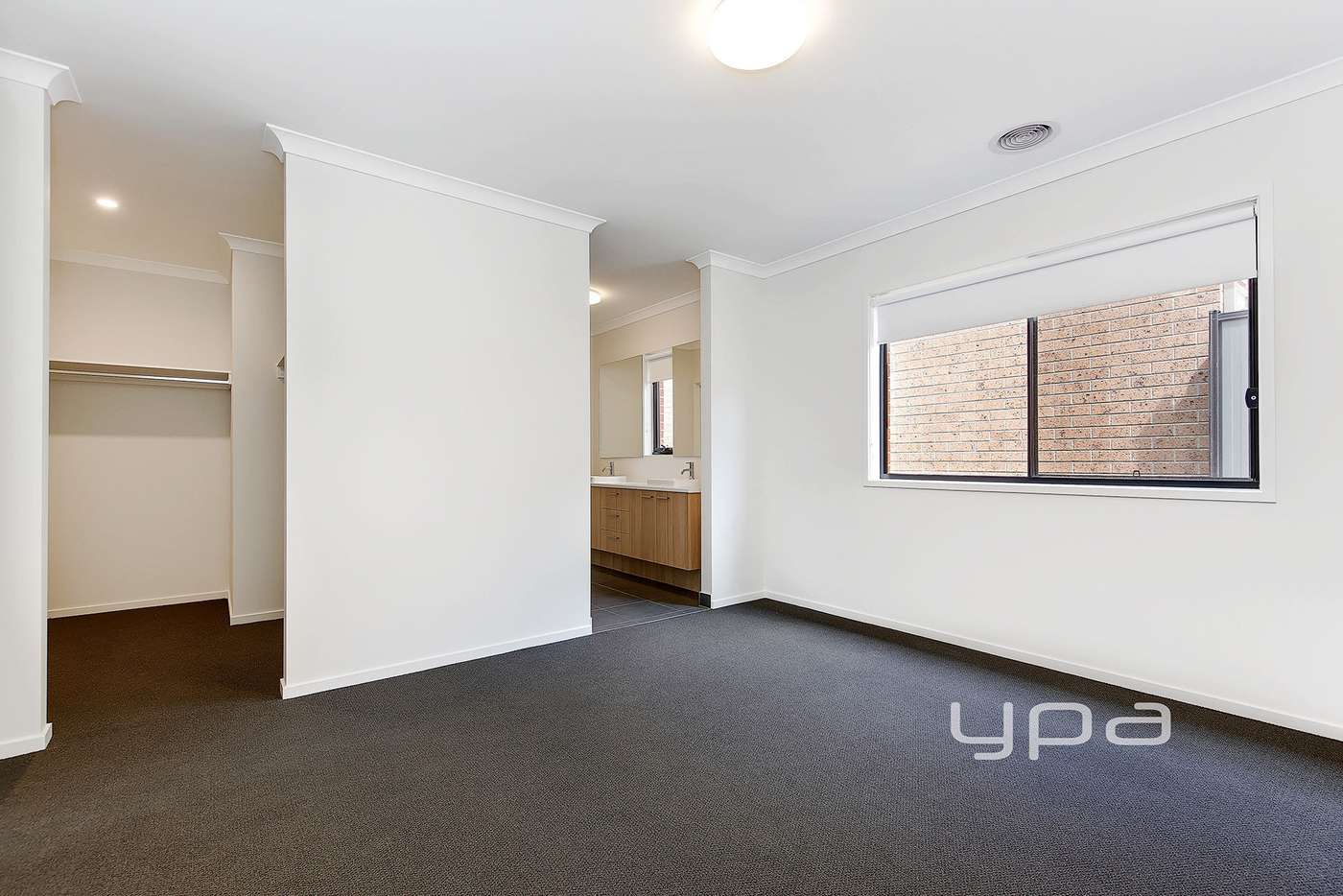 Seventh view of Homely house listing, 10 Arcturus Drive, Kalkallo VIC 3064
