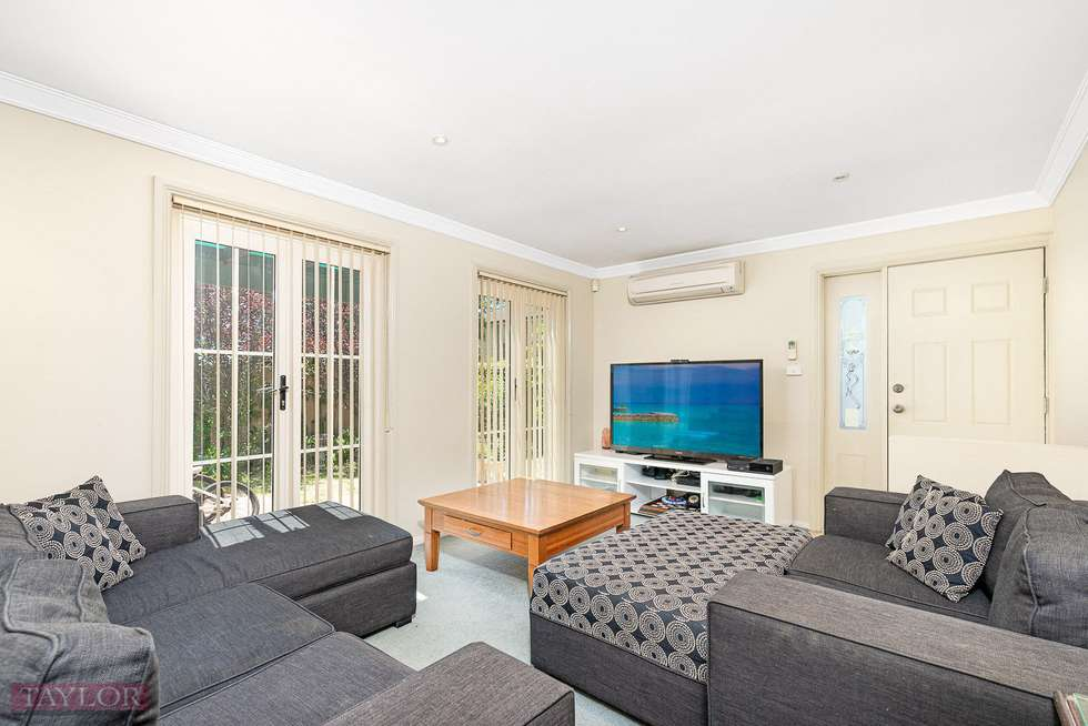 Second view of Homely townhouse listing, 2 The Mews, Oatlands NSW 2117