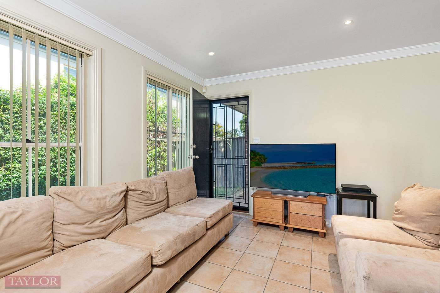 Fifth view of Homely townhouse listing, 2 The Mews, Oatlands NSW 2117