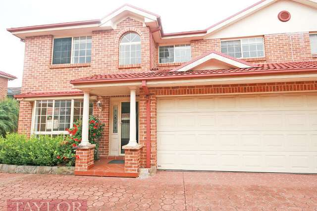 5/143-145 Victoria Road, Parramatta NSW 2150
