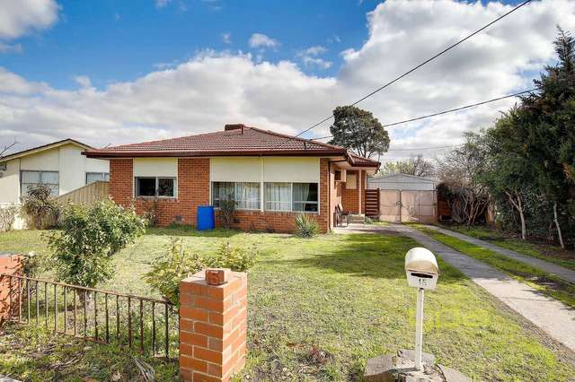 15 Childers Crescent, Coolaroo VIC 3048