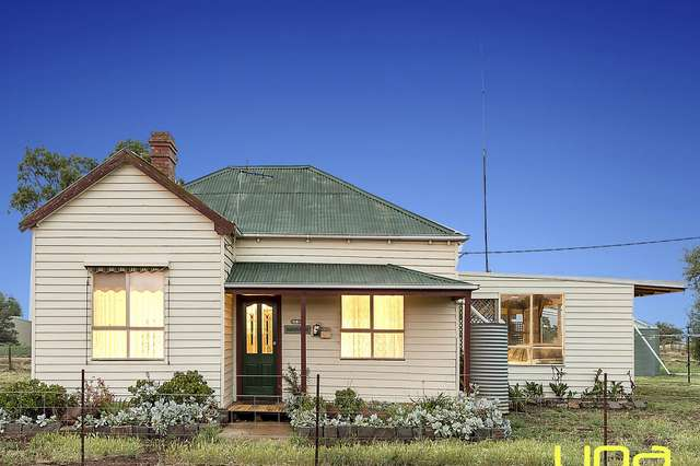 865 Exford Road, Exford VIC 3338
