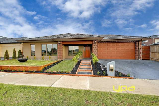 537 Mount Ridley Road, Mickleham VIC 3064